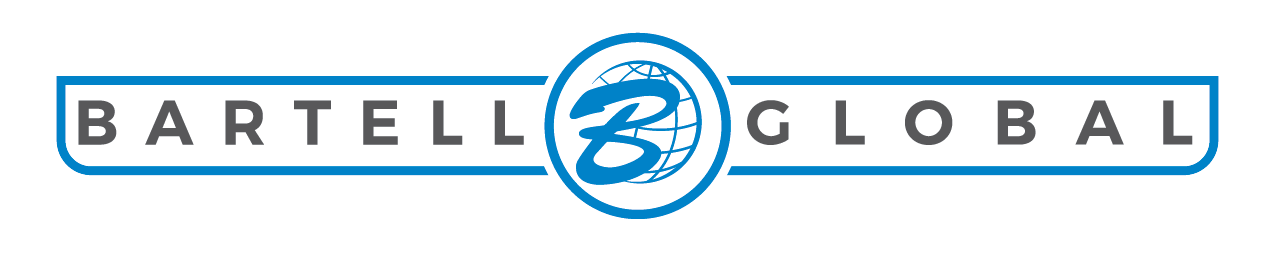 2016 Bartell Global Logo.png