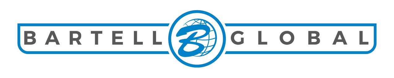 2016 Bartell Global Logo.png
