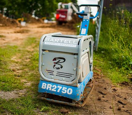 BR2750_ReversiblePlatecompactor.jpg