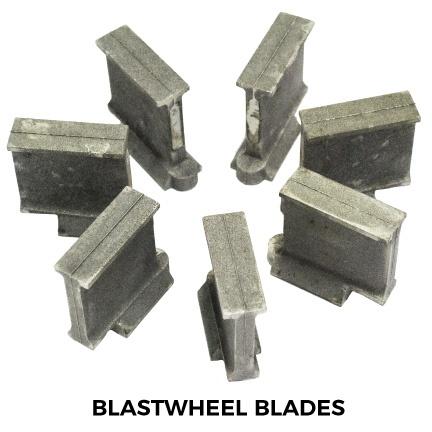BlastwheelBlades.jpg