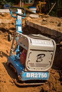 Compactor-in-Dirt.jpg