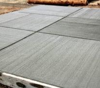 Green-Concrete-250x220 copy.jpg