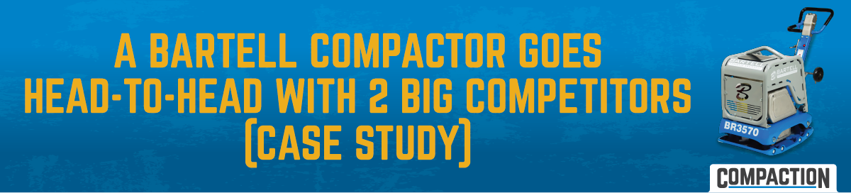 A Bartell Compactor Goes Head-to-Head with 2 Big Competitors Header Image