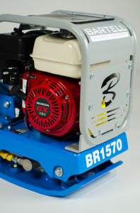 BR1570-Feature