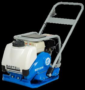 Bartell BCF1570