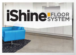 iShine Floor System