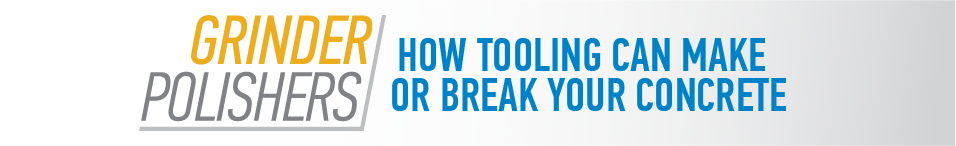 How Tooling Can Make or Break Your Concrete Header