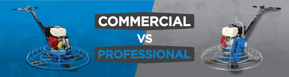 Commervial vs Pro Trowels-02