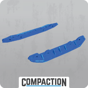 Compactor Extension Plates-01