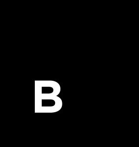 Competitor B