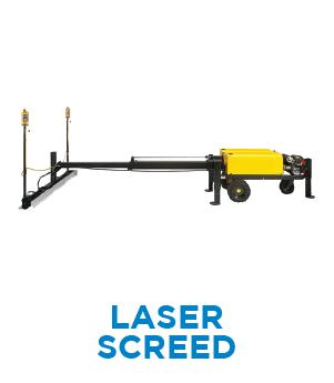 FourScreedMethods-04-laser