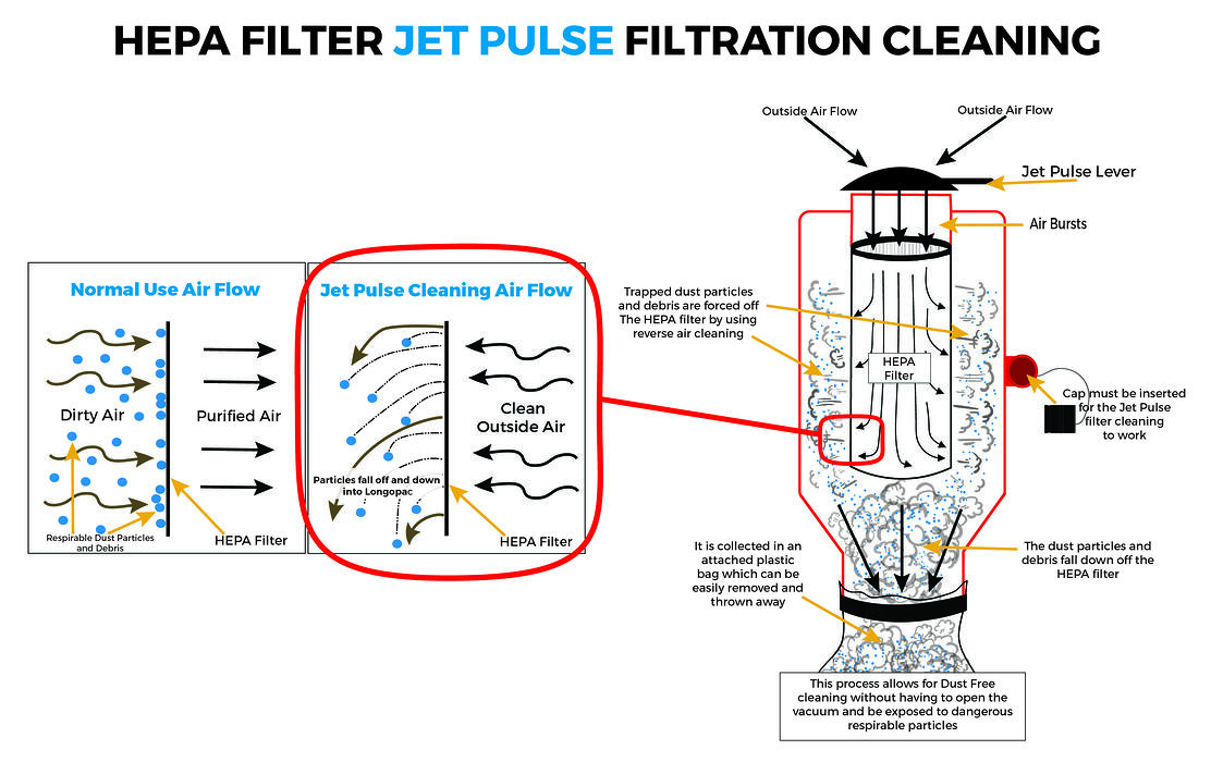 JET_Pulse_Diagram_-01.jpg