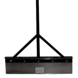 Metal-Floor-Scraper.jpg