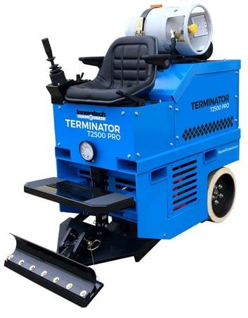 Terminator-T2500Pro-final-800x1024