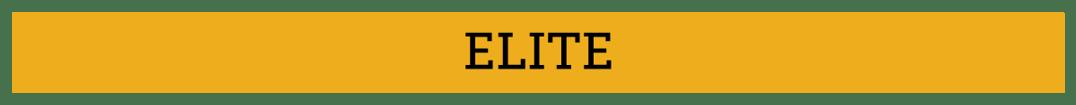 Title-Elite.png