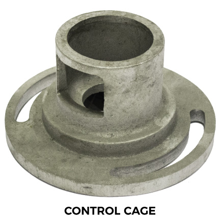 control-cage.jpg