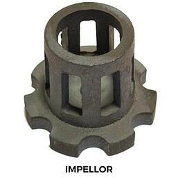 impellor.jpg