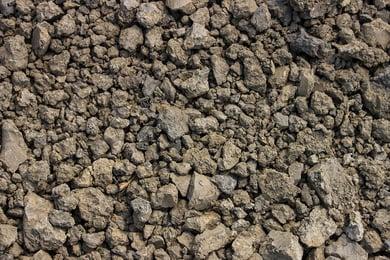 shutterstock_1654417192-smaller