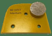 slidemag-60g-sgl-rnd
