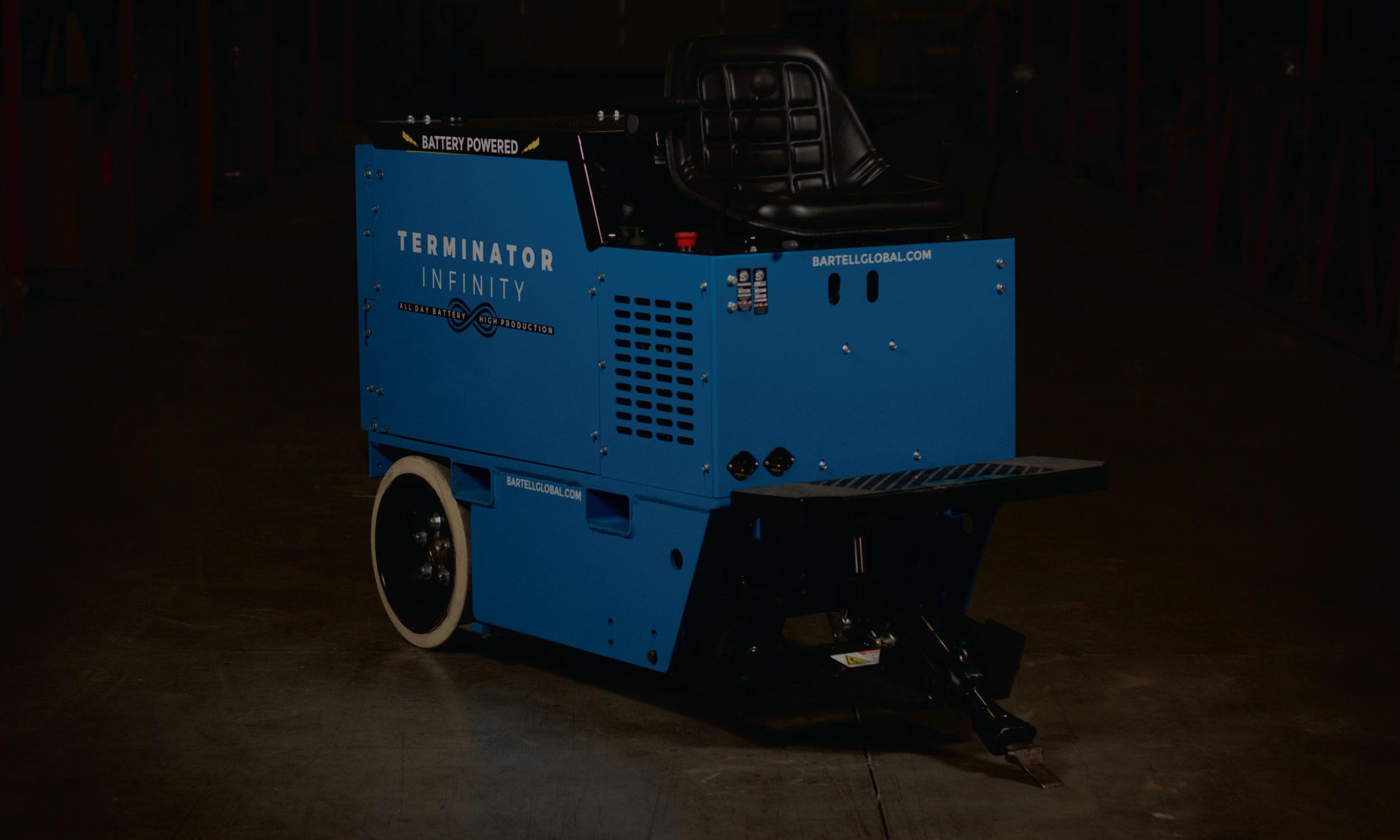 Terminator-Infinity-Ride-on-Floor-Scraper-Hero-Image.jpg