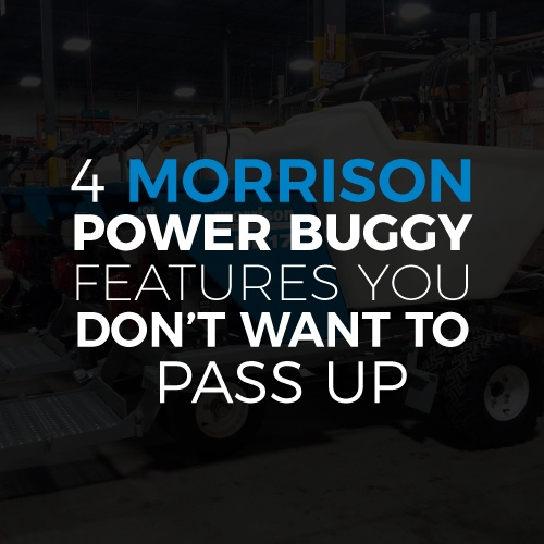 4-morrison-power-buggy.jpg